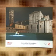 "Bricks in Florence Festival 2018:  Exhibition • <a style=""font-size:0.8em;"" href=""http://www.flickr.com/photos/136365631@N07/45848387682/"" target=""_blank"">View on Flickr</a>"