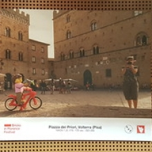 "Bricks in Florence Festival 2018:  Exhibition • <a style=""font-size:0.8em;"" href=""http://www.flickr.com/photos/136365631@N07/45897913521/"" target=""_blank"">View on Flickr</a>"