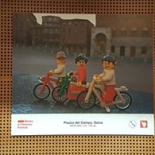 "Bricks in Florence Festival 2018:  Exhibition • <a style=""font-size:0.8em;"" href=""http://www.flickr.com/photos/136365631@N07/44081580420/"" target=""_blank"">View on Flickr</a>"
