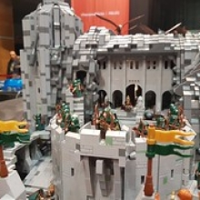 """Bricks in Florence Festival 2018:  Exhibition • <a style=""""font-size:0.8em;"""" href=""""http://www.flickr.com/photos/136365631@N07/44085239200/"""" target=""""_blank"""">View on Flickr</a>"""
