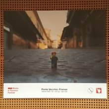 "Bricks in Florence Festival 2018:  Exhibition • <a style=""font-size:0.8em;"" href=""http://www.flickr.com/photos/136365631@N07/30958964217/"" target=""_blank"">View on Flickr</a>"